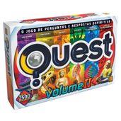 3011-Jogo-Quest-Volume-II-Grow