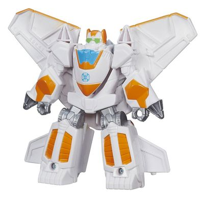 Boneco-Transformers-Rescue-Bots---Heatwave-The-Fire-Bot---Hasbro-1