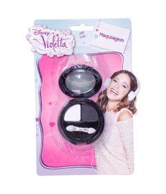Preta-e-branca-Sombra-Duo---Violetta-Disney---Homebrinq