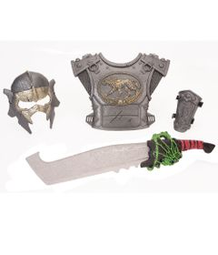 Equipamento-de-Batalha---Legend-Of-Dragon---New-Toys