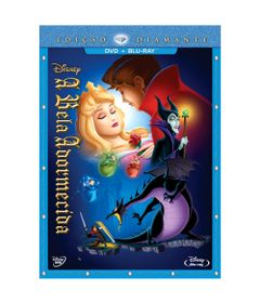 300000329-DVD---Blu-Ray---A-Bela-Adormecida---Edicao-Diamante