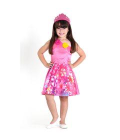 15412_barbie_princesa_pop