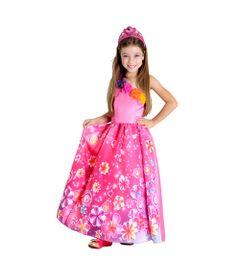21412_barbie_secretdoor_prenss