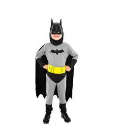22003_batman_std