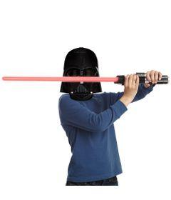 Mascara-Eletronica-Darth-Vader-Sabre-de-Luz-Color-Change-Star-Wars-Hasbro