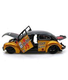Volkswagem-Beetle-Maisto