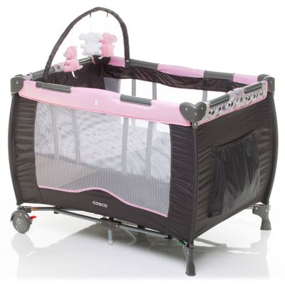 Berco-Portatil-Toybar-Rosa-Cosco
