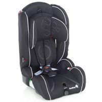 Cadeira-para-Auto-Concept-Black-Bolero-Safety-1st