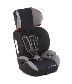 Cadeira-para-Auto-Connect-Preto-Granito-Cosco