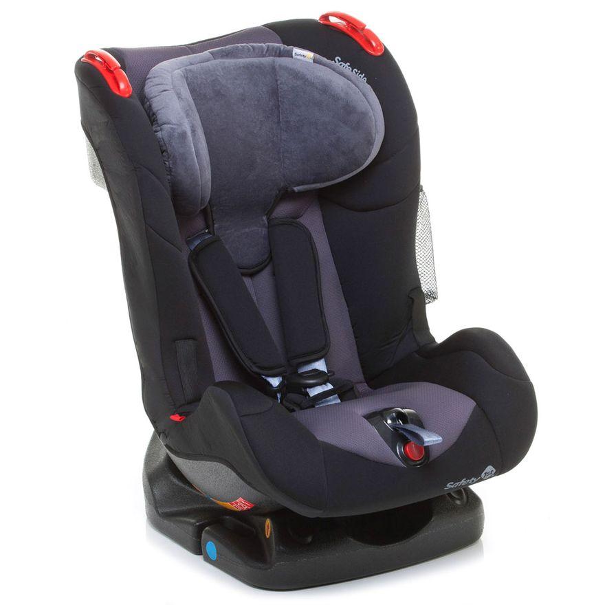 Cadeira-para-Auto-Recline-Black-Ink-Safety-1st_1