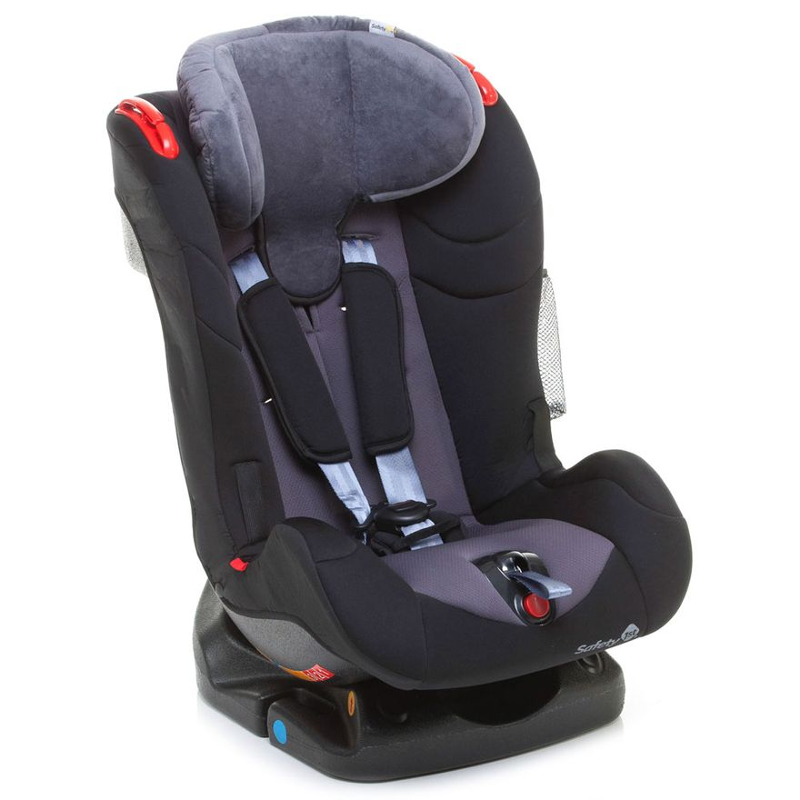 Cadeira-para-Auto-Recline-Black-Ink-Safety-1st_2