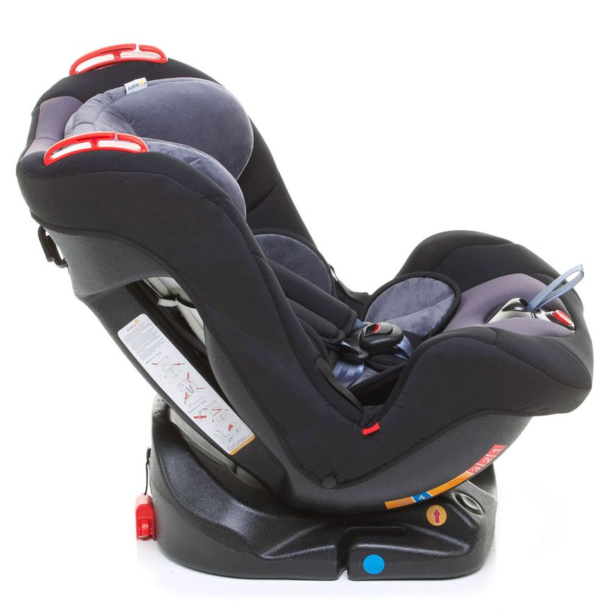 Cadeira-para-Auto-Recline-Black-Ink-Safety-1st_4