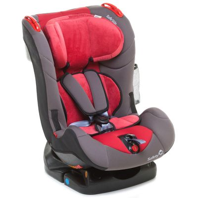 Cadeira-para-Auto-Recline-Red-Burn-Safety-1st