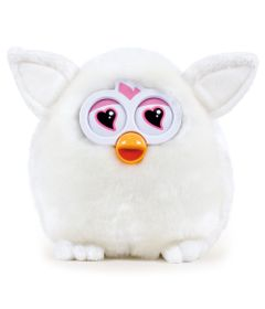 7600-Pelucia-Furby-Cool-Yeti-New-Toys