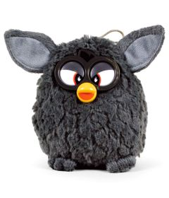 7600-Pelucia-Furby-Cool-Black-New-Toys