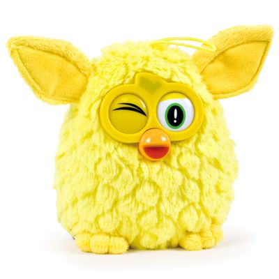7600-Pelucia-Furby-Hot-Sprite-New-Toys