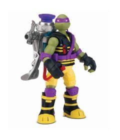 Boneco-Tartarugas-Ninja---Donatello