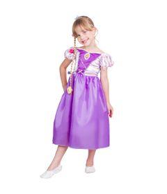 884103-Fantasia-Classica-Rapunzel-Rubies-M