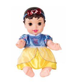 6407-Boneca-Princesas-Disney-Baby-Branca-de-Neve-Mimo