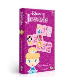 2110---Princesa---Descobrindo-os-Numeros---Embalagem