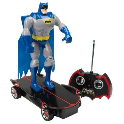 Boneco-Articulado---Batman-Skatista-Com-Controle---Candide