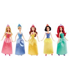 Kit-Princesas-Brilhantes-Disney