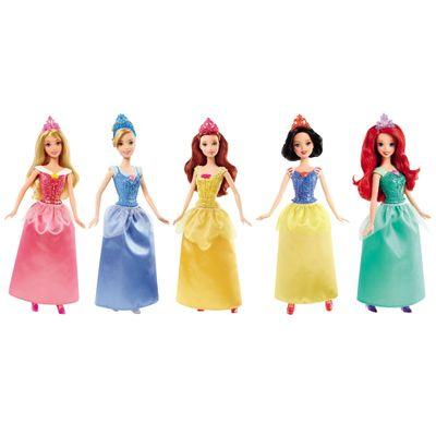 Kit-Princesas-Brilhantes-Disney