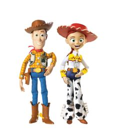 Kit-Toy-Story-3-Wood-com-som-Jessie-com-som