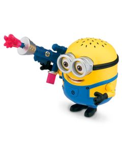 Minion-Jerry