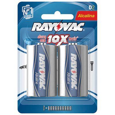 Pilha-Alcalina-Rayovac-D--LR20-Grande--Cartela-com-2-unidades