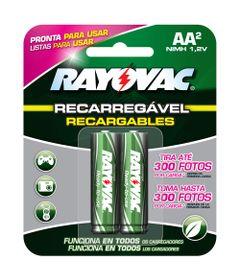 Pilha-Recarregavel-Economica-Rayovac-AA--Pequena--Cartela-com-2-unidades