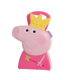 Maleta-de-Joias---Peppa-Pig---Multikids