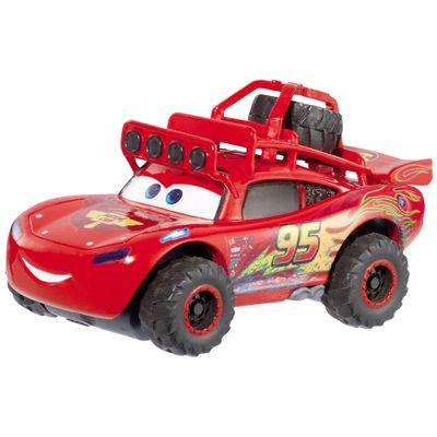 BDF57-BDF63-Carrinho-Disney-Cars-Veiculo-500-Diecast-Relampago-McQueen-Mattel