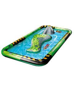 Playset-Deluxe---Aqua-Racers---Multikids