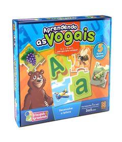 2439-Jogo-Aprendendo-as-Vogais-Grow