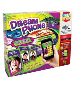 3100-Jogo-Dream-Phone-Grow