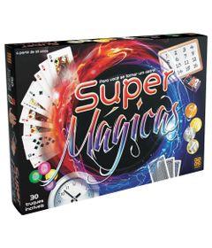 2713-Jogo-Super-Magicas-Grow
