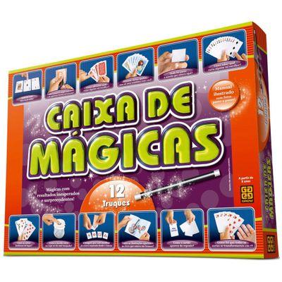 1428-Jogo-Caixa-de-Magicas-Grow