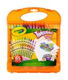 04-5225-Maleta-Lapiseira-de-Cor-Twistables-25-Cores-Crayola