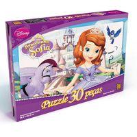 Embalagem-Quebra-Cabeca---Princesinha-Sofia---30-Pecas---Grow