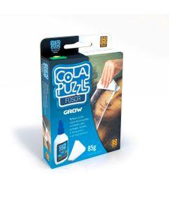 frente-Cola-para-Quebra-Cabeca---Grow