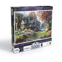 Embalagem-Quebra-Cabeca---Jardim-Vitoriano---5000-Pecas---Grow