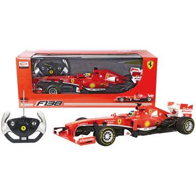 Carro-de-Controle-Remoto---Ferrari-F138---CKS