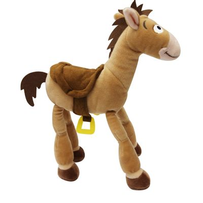 Lateral-Pelucia-Toy-Story---Disney---Bala-no-Alvo---30-cm---Long-Jump