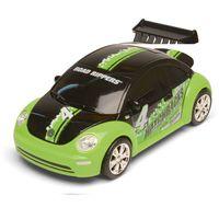 Veiculo-Volkswagem-New-Beetle