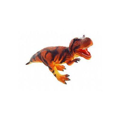 Tiranossauro-Rex--2