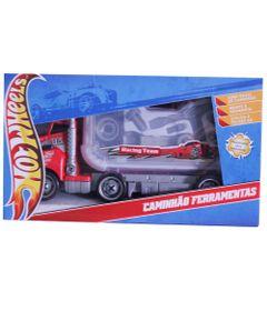 Caminhao-de-Ferramentas-Desmontavel-Vermelho---Hot-Wheels---Fun