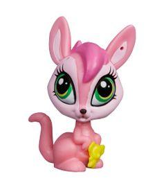Mini-Boneca-Littlest-Pet-Shop---Lola-Hopalong---Hasbro