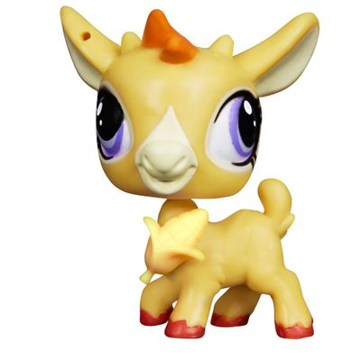 Mini-Boneca-Littlest-Pet-Shop---Baa-Baa-Lou---Hasbro