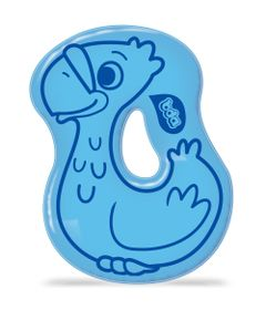 Mordedor-com-Agua---Papagaio-Pescocudos---Toyster